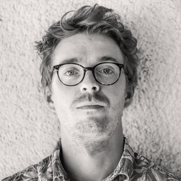 Mathieu Delli-Zotti 3d FFG